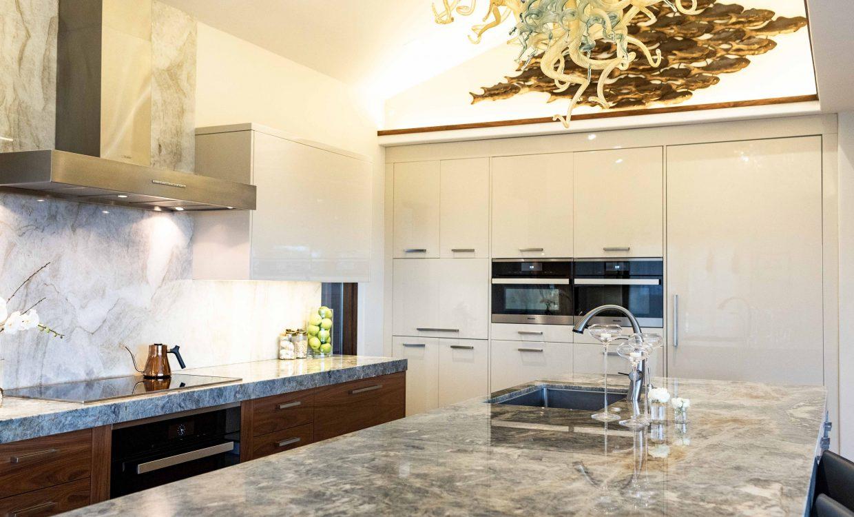 Monterey-Kitchens-Designer-AG-Remodel-Modern-Granite-Luxury-Renovation-2