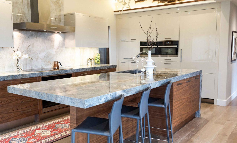 Monterey-Kitchens-Designer-AG-Remodel-Modern-Granite-Luxury-Renovation-6