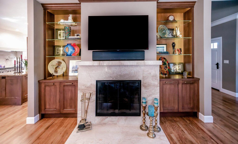 19-Monterey-Kitchens-Rancho-Alto-Carmel-Valley-Remodel-Redesign-Home-Decor-Best-27
